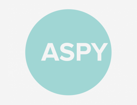 ASYMmetric ETFs Launches ASPY