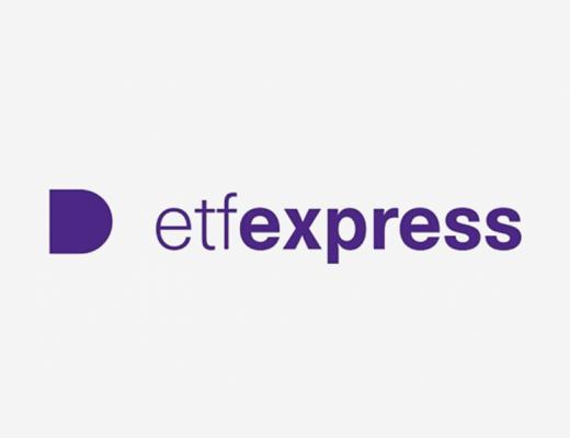 ASYMmetric ETFs in ETF Express
