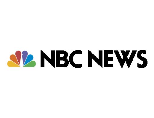 ASYMmetric ETFs in NBCNews.com