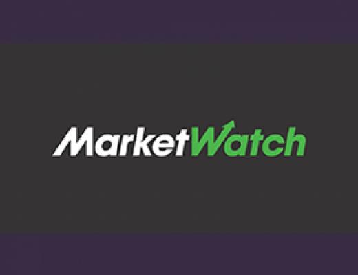 CEO Darren Schuringa in MarketWatch