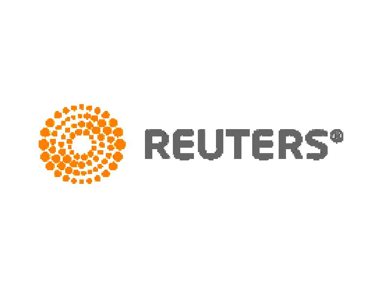 ASYMmetric ETFs in Reuters