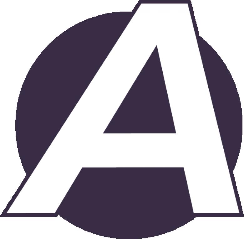 ASPY Begins Listing Options